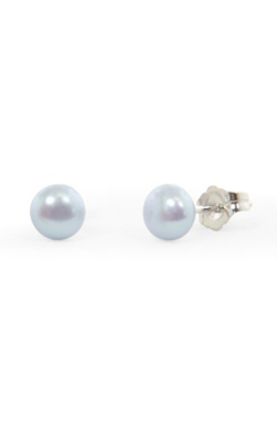Honora Girls Earrings E55_BUTLTBSS product image
