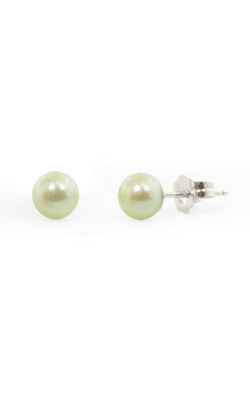 Honora Girls Earrings E55_BUTLTGSS product image