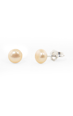 Honora Girls Earrings E55_BUTPESS product image