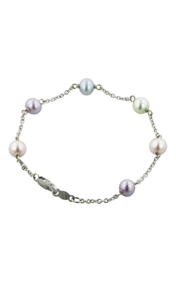 Honora Fashion Bracelet LB5463JC6 product image