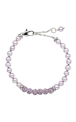 Honora Girls Bracelet LB5803LI product image