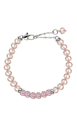 Honora Fashion Bracelet LB5803PK product image