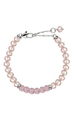 Honora Bracelets Bracelet LB5803PK product image