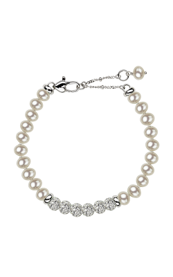 Honora Girls Bracelet LB5803WH product image