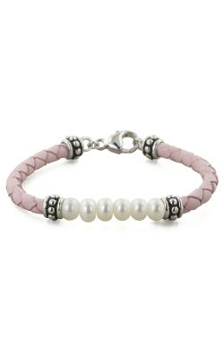 Honora Girls Bracelet LUB1917P6 product image