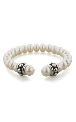 Honora Girls Bracelet LUB2261 product image