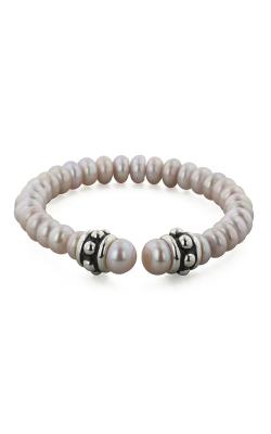 Honora Girls Bracelet LUB2261PL product image