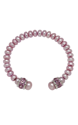 Honora Girls Bracelet SG8429SLI5 product image
