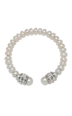 Honora Girls Bracelet SG8429SWH5 product image