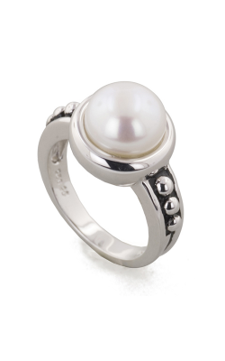 Honora Fashion Fashion Ring LR1848-7 product image