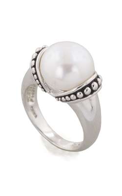 Honora Fashion Fashion Ring LR3278-7 product image