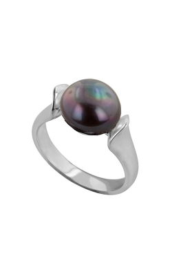 Honora Tuxedo Fashion ring LR5419BL7 product image