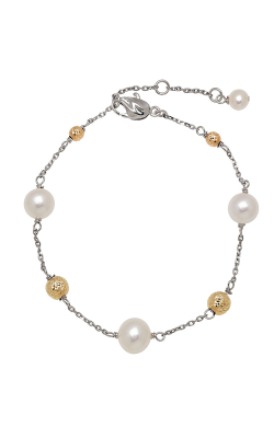 Honora Fashion Bracelet DB8033BWH75 product image