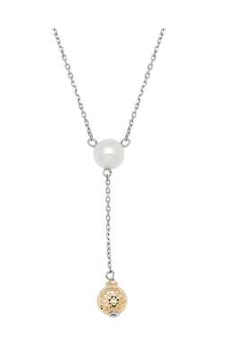 Honora Necklace DN8414BWH1925 product image