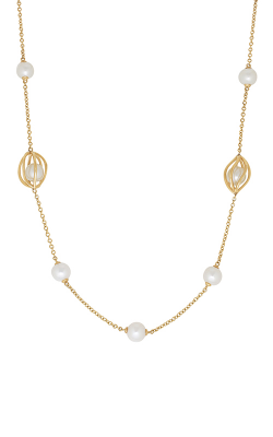 Honora Embrace Necklace FN0319YWH20 product image