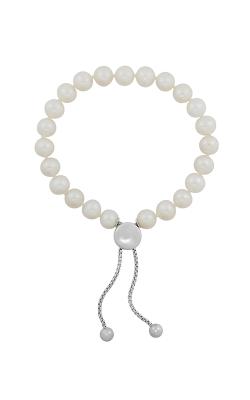 Honora Girls Bracelet SB0083SWH5 product image