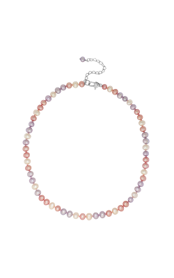 Honora Girls Bracelet SN9729SMC16 product image