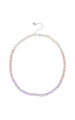 Honora Girls Bracelet SN9730SMC16 product image