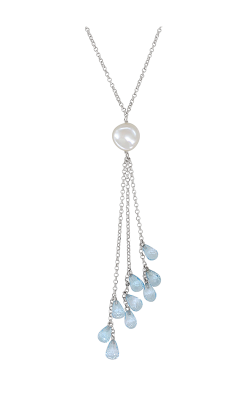 Honora Skyline Necklace SYX60285MIX product image