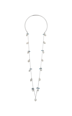 Honora Skyline Necklace SYX60295MIX product image