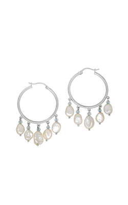 Honora Skyline Earrings SYX71145MIX product image