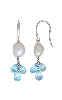 Honora Skyline Earrings SYX71185MIX product image