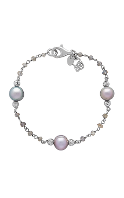 Honora Fashion Bracelet SB1342SGR725 product image