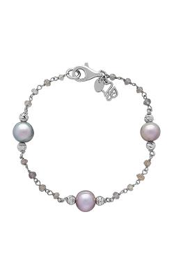 Honora Bracelets Bracelet SB1342SGR725 product image