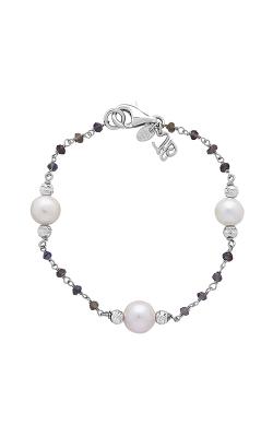 Honora Bracelets Bracelet SB1342SWH725 product image