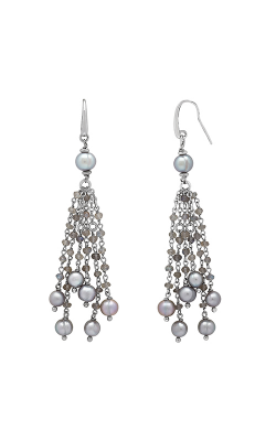 Honora Earrings Earrings SE1342SGR product image
