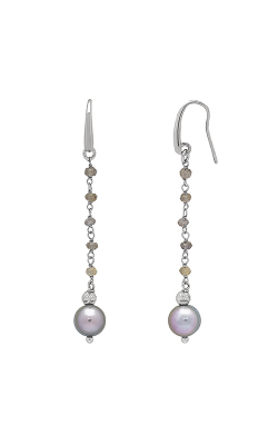 Honora Earrings Earrings SE1344SGR product image