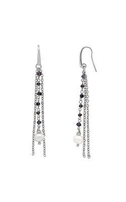 Honora Earrings SE1348SWH product image