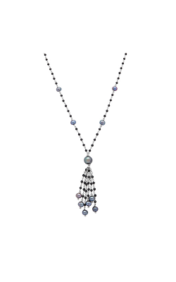 Honora Necklaces Necklace SN1342SBL20 product image
