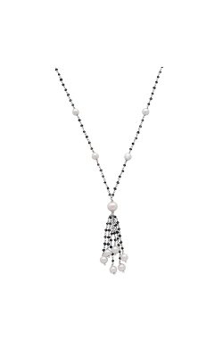 Honora Necklace SN1342SWH205 product image