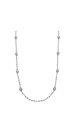 Honora Fashion Necklace SN1344SGR365 product image