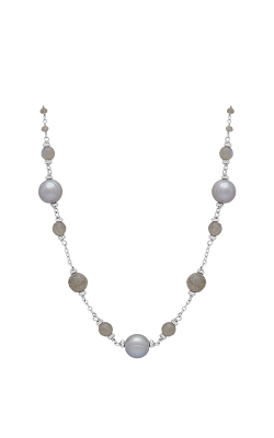 Honora Necklace SN1356SGR18 product image