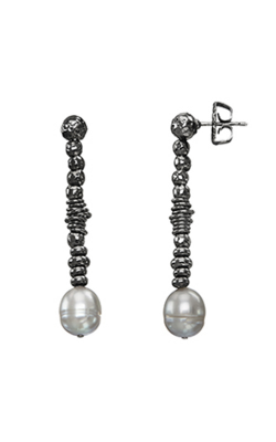 Honora Into The Light Earrings SE0783LBL product image