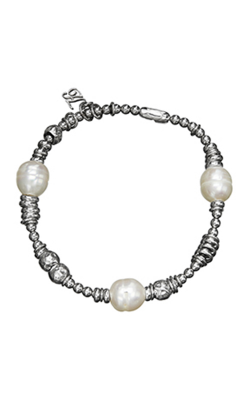 Honora Fashion Bracelet SB0783SWH625 product image