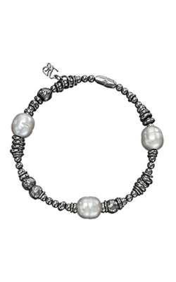 Honora Fashion Bracelet SB0783LBL625 product image