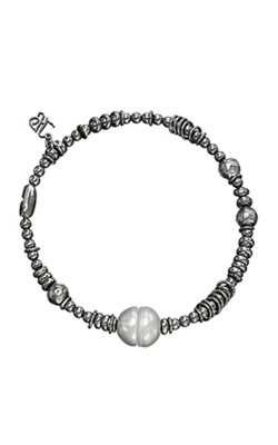 Honora Fashion Bracelet SB0836LBL65 product image