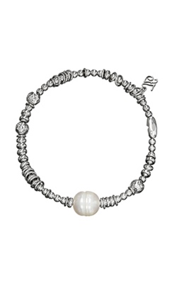 Honora Fashion Bracelet SB0836SWH65 product image
