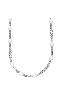 Honora Fashion Necklace SN0838SWH39 product image