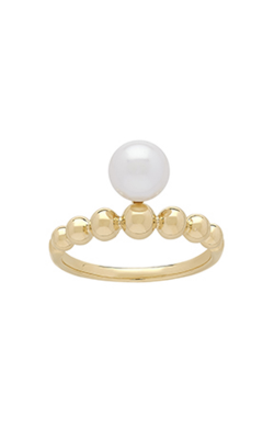 Honora Fashion Rings Fashion Ring AX22855PL1 product image