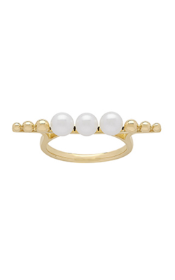 Honora Fashion Fashion Ring AX23075PL1 product image