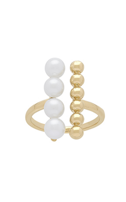 Honora Fashion Rings Fashion Ring AX23085PL1 product image