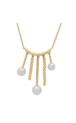 Honora Icon Necklace AX68765PL1 product image