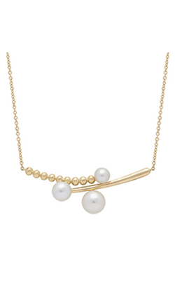 Honora Necklaces Necklace AX68865PL1 product image