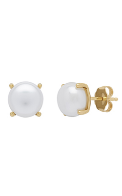 Honora Fashion Earrings BX74635PL1 product image