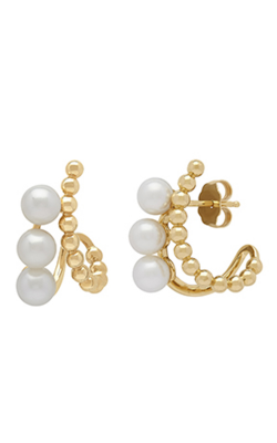 Honora Icon Earrings BX74845PL1 product image
