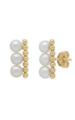 Honora Earrings Earrings BX74875PL1 product image